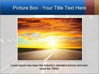 0000084155 PowerPoint Templates - Slide 16