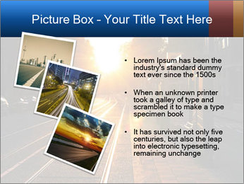 0000084155 PowerPoint Template - Slide 17