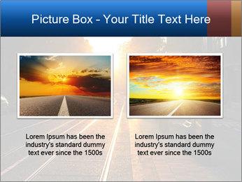 0000084155 PowerPoint Templates - Slide 18