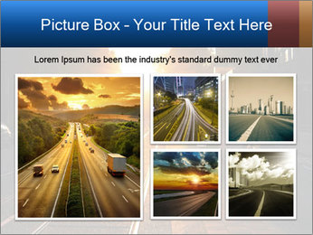 0000084155 PowerPoint Template - Slide 19