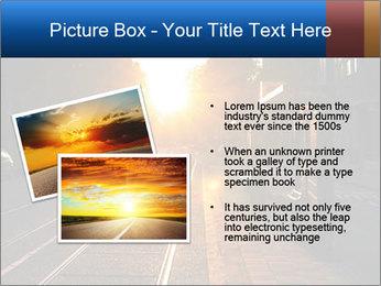 0000084155 PowerPoint Templates - Slide 20