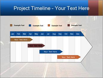 0000084155 PowerPoint Templates - Slide 25