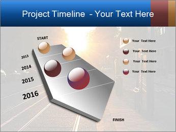 0000084155 PowerPoint Templates - Slide 26