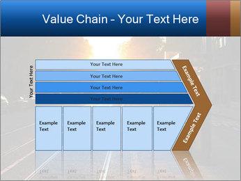 0000084155 PowerPoint Templates - Slide 27