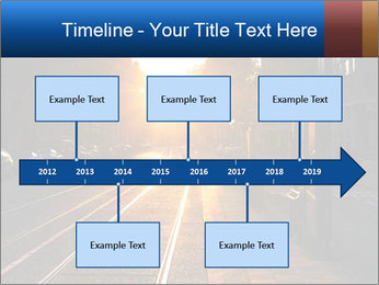 0000084155 PowerPoint Templates - Slide 28