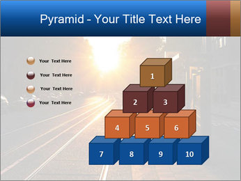 0000084155 PowerPoint Templates - Slide 31