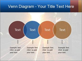 0000084155 PowerPoint Templates - Slide 32