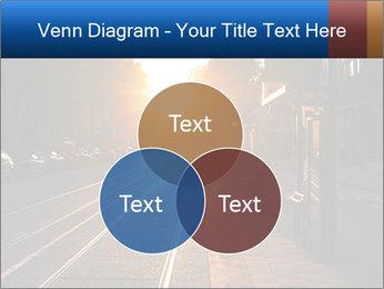 0000084155 PowerPoint Templates - Slide 33