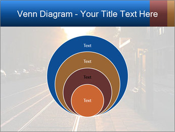 0000084155 PowerPoint Templates - Slide 34