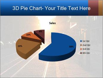 0000084155 PowerPoint Templates - Slide 35