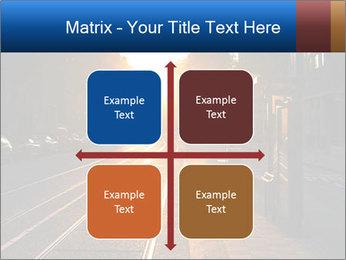 0000084155 PowerPoint Templates - Slide 37