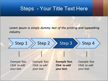 0000084155 PowerPoint Template - Slide 4