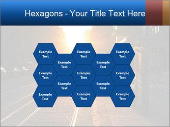0000084155 PowerPoint Templates - Slide 44