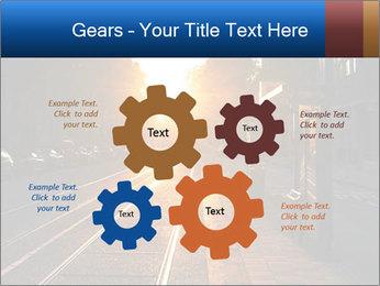 0000084155 PowerPoint Templates - Slide 47