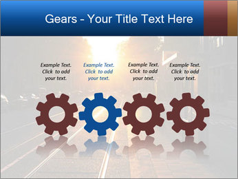 0000084155 PowerPoint Templates - Slide 48