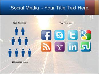 0000084155 PowerPoint Templates - Slide 5