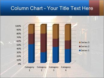 0000084155 PowerPoint Templates - Slide 50