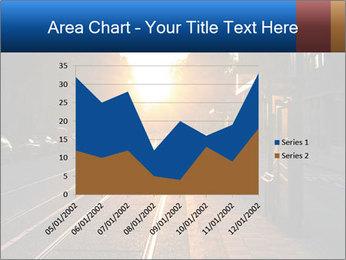0000084155 PowerPoint Templates - Slide 53