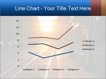 0000084155 PowerPoint Templates - Slide 54