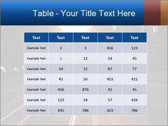 0000084155 PowerPoint Templates - Slide 55