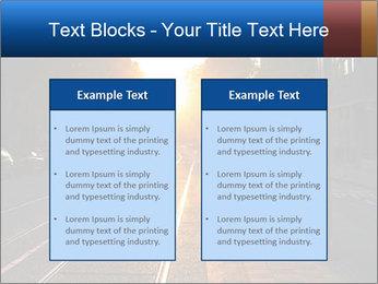 0000084155 PowerPoint Templates - Slide 57