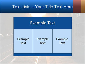 0000084155 PowerPoint Templates - Slide 59