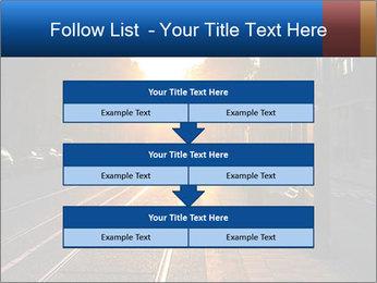 0000084155 PowerPoint Templates - Slide 60