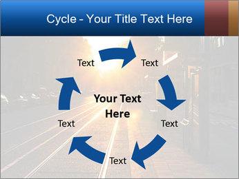 0000084155 PowerPoint Templates - Slide 62