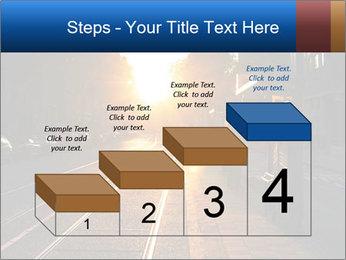 0000084155 PowerPoint Templates - Slide 64