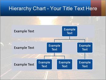 0000084155 PowerPoint Templates - Slide 67