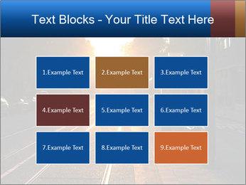 0000084155 PowerPoint Templates - Slide 68