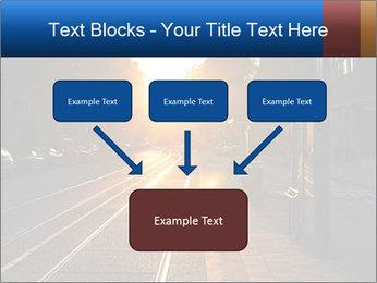0000084155 PowerPoint Templates - Slide 70