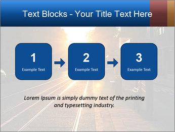 0000084155 PowerPoint Templates - Slide 71