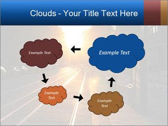 0000084155 PowerPoint Templates - Slide 72