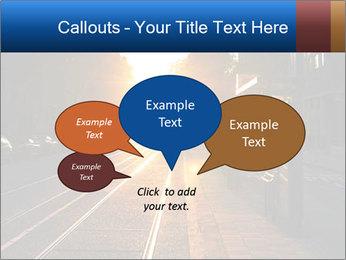 0000084155 PowerPoint Templates - Slide 73