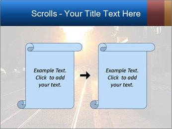 0000084155 PowerPoint Templates - Slide 74