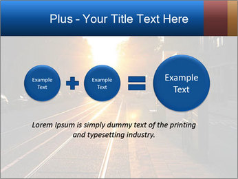 0000084155 PowerPoint Template - Slide 75