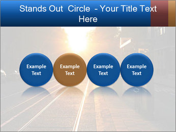 0000084155 PowerPoint Template - Slide 76