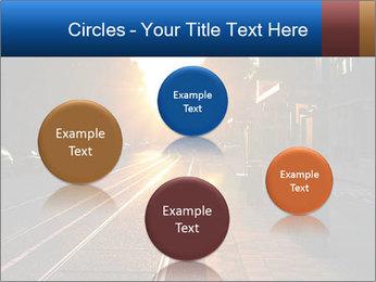 0000084155 PowerPoint Templates - Slide 77