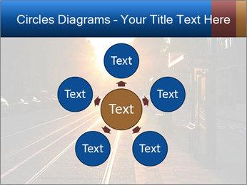 0000084155 PowerPoint Templates - Slide 78