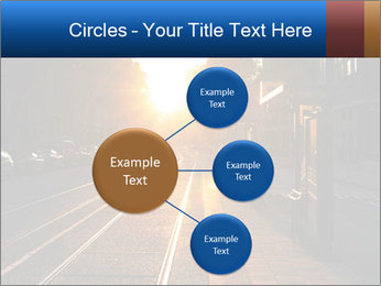 0000084155 PowerPoint Templates - Slide 79