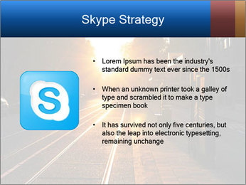 0000084155 PowerPoint Template - Slide 8