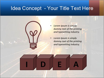 0000084155 PowerPoint Template - Slide 80