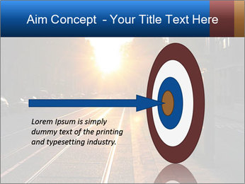 0000084155 PowerPoint Template - Slide 83