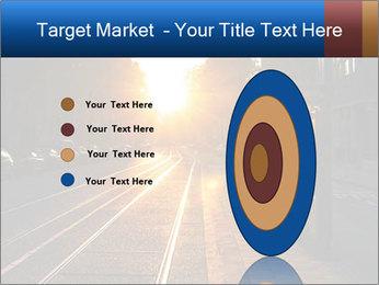 0000084155 PowerPoint Templates - Slide 84