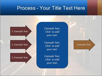 0000084155 PowerPoint Templates - Slide 85