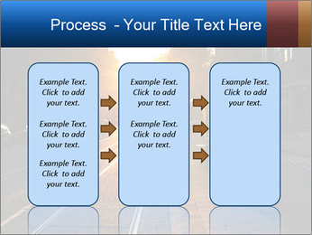 0000084155 PowerPoint Template - Slide 86