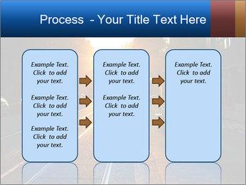 0000084155 PowerPoint Templates - Slide 86