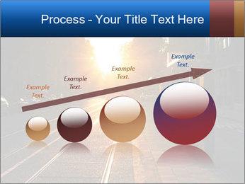 0000084155 PowerPoint Templates - Slide 87