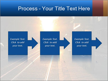 0000084155 PowerPoint Template - Slide 88
